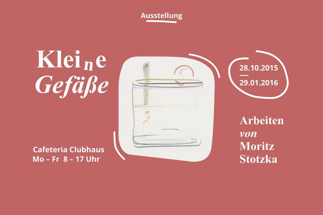 2015-10-22-Newsbeitrag_kleine-Gefaesse_Ausstellung_Clubhaus