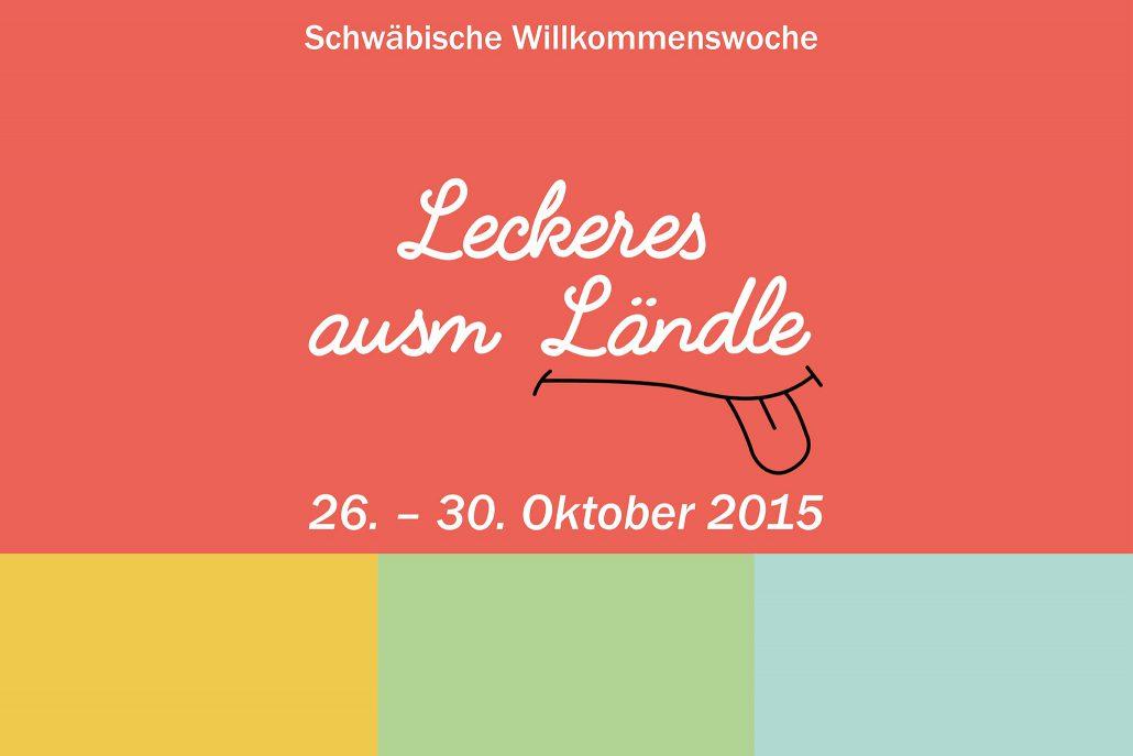 2015-10-22-Schwaebische-Aktionswoche_Newsbeitrag1