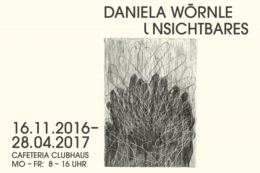 2016-11-15-ausstellung-clubhaus-daniela-woernle