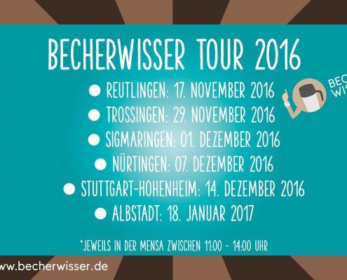 2016-11-berwisser-tour