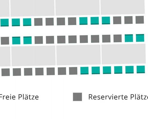 sitzplatz-reservierung2