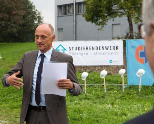 2014-09-22 Spatenstich Wohnheim Reutlingen 04