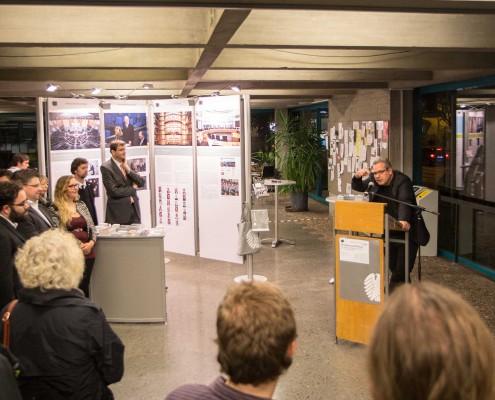2014-11-17 wanderausstellung_bundestag - 02