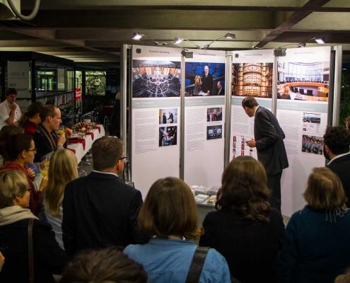 2014-11-17 wanderausstellung_bundestag - 05