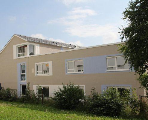 2016-10-05-Einweihungsfeier-Wohnheim-Rottenburg-01