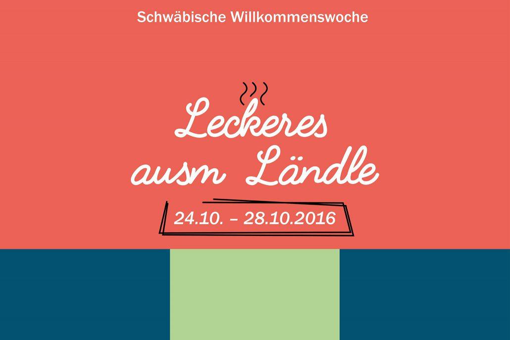 2016-Schwäbische-Aktionswoche_Newsbeitrag