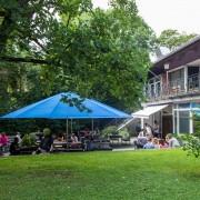 Cafeteria Clubhaus Garten 02