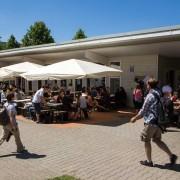 Cafeteria Hohenheim 01