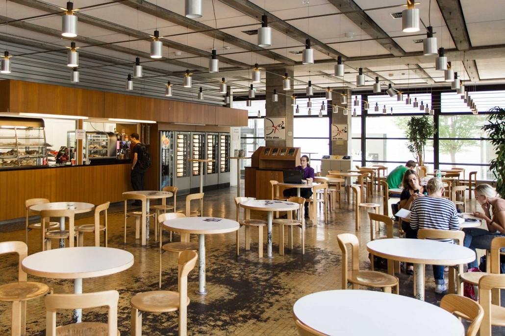 Cafe Corner  Ef Bf Bdffnungszeiten