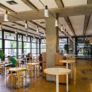 Cafeteria Neuphilologicum - 05