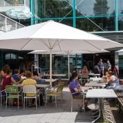 Cafeteria Wilhelmstrasse aussen 02