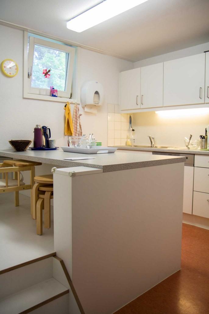 beratung soziales studierendenwerk t bingen hohenheim. Black Bedroom Furniture Sets. Home Design Ideas