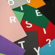28. DSW-Plakatwettbewerb 2013/2014 (Gestaltung: Tabea Dölker)