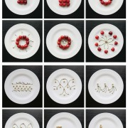 Food-Design-Kirschen