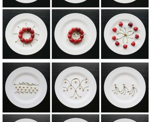 Food-Design-Kirschen