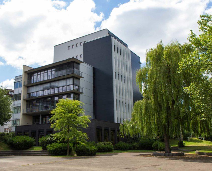 Geislingen HS