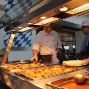 Studentenwerk-Tuebingen-Hohenheim---Bayrische-Woche---2014-02-11-01