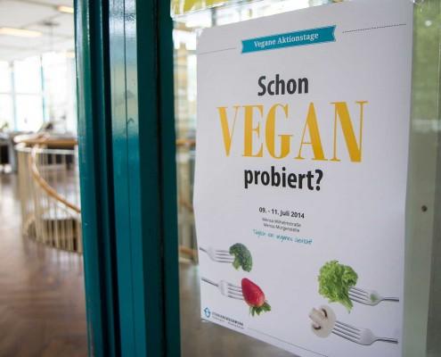 Vegane Aktionstage Sven Grosshans - 05