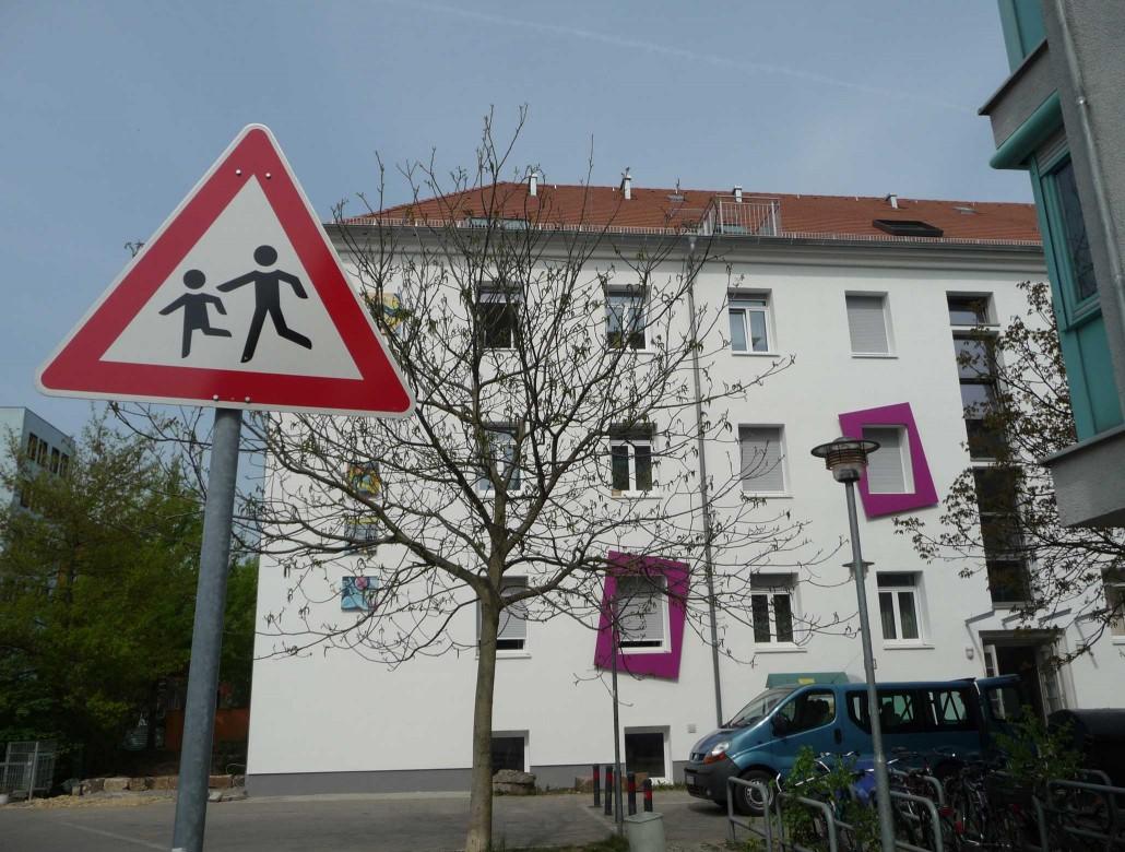 Nett Wohnheim Fotos - Verdrahtungsideen - korsmi.info