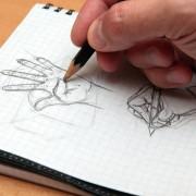 Zeichenkurse - my-stuwe.de