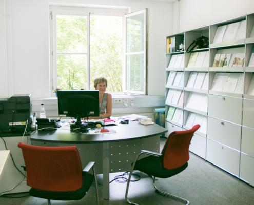 Bafog In Tubingen Studierendenwerk Tubingen Hohenheim