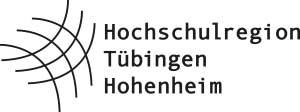 Logo Hochschulkooperation Tübingen Hohenheim