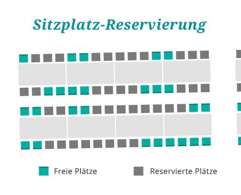 sitzplatz-reservierung